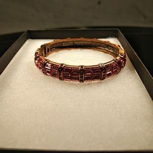 LA VINTAGE bracelet